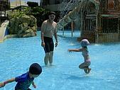 980607~980609墾丁悠活兒童旅館:DSCN8601.JPG