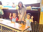 980607~980609墾丁悠活兒童旅館:DSC02633.JPG