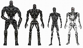 魔鬼終結者:未來救贖:Resize-of-the-evolution-of-the-terminators.jpg