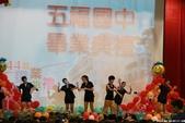 103-06-16 高雄巿五福國中第44屆畢業典禮:IMG_5472.jpg