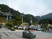 99-12-25 九族文化村一日遊:P1030222.jpg