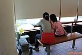 100-04-02 四天春假渡假&回鄉集錦:照片 138.jp
