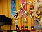 99-12-11 茱莉亞外語聖誕party:P1010558.jpg
