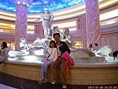 100-01-09 義大世界購物廣場、金色三麥、蚵仔寮一日遊:P1040522.jpg