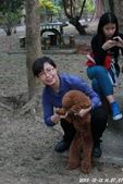102-12-15 澄清湖泡茶趣:照片 145.jp