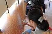100-04-02 四天春假渡假&回鄉集錦:照片 139.jp