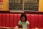 100-04-17 初訪BIG MA MA義大利麵餐廳:IMG_4866.jpg