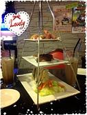 102-01-23 自由日去童話吃下午茶:IMG_0322.jpg
