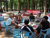 99-05-16 8大森林博覽樂園:照片 048.jp