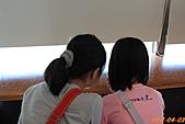 100-04-02 四天春假渡假&回鄉集錦:照片 140.jp