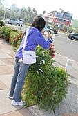 100-01-25 薰寶貝和薰媽一同外拍去:IMG_0173.jpg