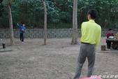 102-12-15 澄清湖泡茶趣:照片 143.jp