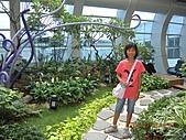 99-07-09 沖繩琉球Okinawa四天之旅(第二次出國) :照片 510.jp