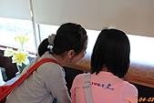 100-04-02 四天春假渡假&回鄉集錦:照片 141.jp
