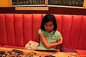 100-04-17 初訪BIG MA MA義大利麵餐廳:IMG_4867.jpg