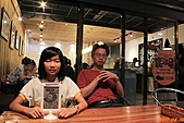 100-04-15 初訪happy Day魔法屋餐館:照片 275.jp