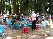 99-05-16 8大森林博覽樂園:照片 038.jp
