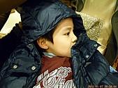 100-01-07 參加智強叔叔公司的尾牙宴:P1040408.jpg