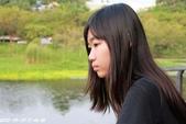 102-09-08 到鳳山逛逛:IMG_3448.jpg