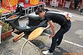 100-04-16 數度造訪梅嶺的螢火蟲:照片 019.jp