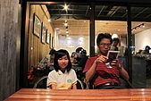100-04-15 初訪happy Day魔法屋餐館:照片 276.jp