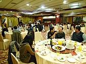 100-01-07 參加智強叔叔公司的尾牙宴:P1040409.jpg