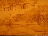 101-07-15 觀賞「會動的清明上河圖」:P1000435.jpg