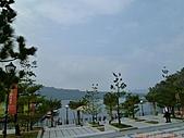 99-12-25 九族文化村一日遊:P1030225.jpg