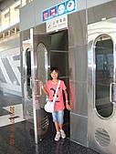 99-07-09 沖繩琉球Okinawa四天之旅(第二次出國) :照片 512.jp