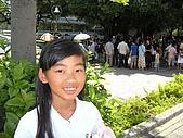 99-06-16 端午節鹽埕隨性走:照片 001.jp