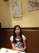 102-01-21 薔薇園喝下午茶:IMG_0274.jpg