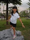 99-06-05 週末優閒逛動物園:照片 250.jp