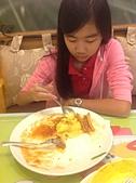 102-01-25 蛋寶包吃晚餐:IMG_0405.jpg