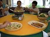 99-07-03 台東綠島三日遊:照片 021.jp