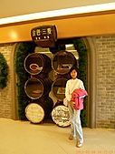100-01-09 義大世界購物廣場、金色三麥、蚵仔寮一日遊:P1040481.jpg