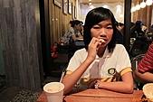 100-04-15 初訪happy Day魔法屋餐館:照片 284.jp