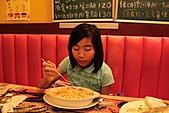 100-04-17 初訪BIG MA MA義大利麵餐廳:IMG_4906.jpg