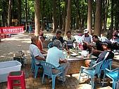 99-05-16 8大森林博覽樂園:照片 049.jp
