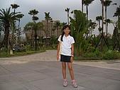 99-06-05 週末優閒逛動物園:照片 252.jp