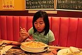 100-04-17 初訪BIG MA MA義大利麵餐廳:IMG_4907.jpg