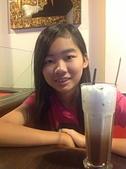 102-01-23 自由日去童話吃下午茶:IMG_0314.jpg