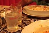 100-04-17 初訪BIG MA MA義大利麵餐廳:IMG_4908.jpg
