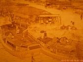 101-07-15 觀賞「會動的清明上河圖」:P1000437.jpg