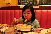 100-04-17 初訪BIG MA MA義大利麵餐廳:IMG_4909.jpg