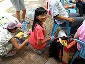 99-05-16 8大森林博覽樂園:照片 040.jp