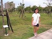 99-06-05 週末優閒逛動物園:照片 253.jp