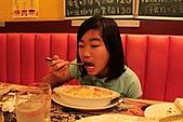 100-04-17 初訪BIG MA MA義大利麵餐廳:IMG_4910.jpg