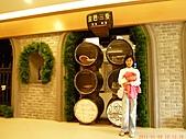 100-01-09 義大世界購物廣場、金色三麥、蚵仔寮一日遊:P1040482.jpg