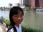 99-06-16 端午節鹽埕隨性走:照片 005.jp
