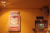 100-04-17 初訪BIG MA MA義大利麵餐廳:IMG_4914.jpg
